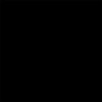 0111-006-Negro