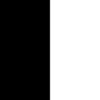 Negro-Blanco