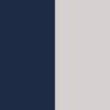 Azul-Blanco302IC