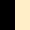 3317D-Negro-Beigs
