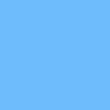 4190-Azul