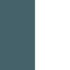 438I-Verde-Blanco