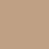 605-beige