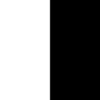 B319B-Negro -Blanco Detalle