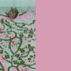 B319B-Rosado Detalle -print
