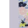 185-Lila -Blanco -Print