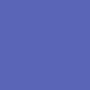 64-146-Azul Corazones