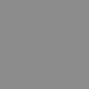 64-146-Plomo Corazones