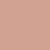 64-146-Crema Corazones