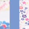 N124-Blanco -Azul-Print