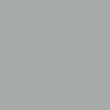 ON113-002-Gris