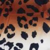 SLW06-Animal Print