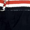 SLW06-Negro con lineas rojas
