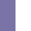 4310D-celeste-morado