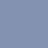 2191-celeste